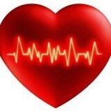 Лечение патологии сердечно-сосудистой системы пептидами