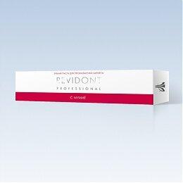 Зубная паста с Мумие, купить пептиды