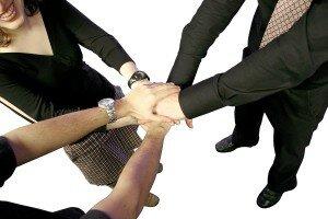 маркетинг-план, нпцриз, пассивный доход