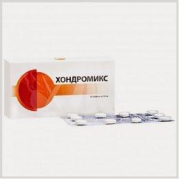 Хондромикс, Хондромикс купить, пептиды Хавинсона, НПЦРИЗ, БАДы