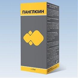 Панглюин, пептиды Хавинсона, БАДы