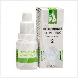 пептиды, пептиды Хавинсона, НПЦРИЗ