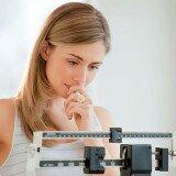 пептиды хавинсона для похудения