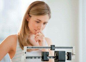 похудение и пептиды
